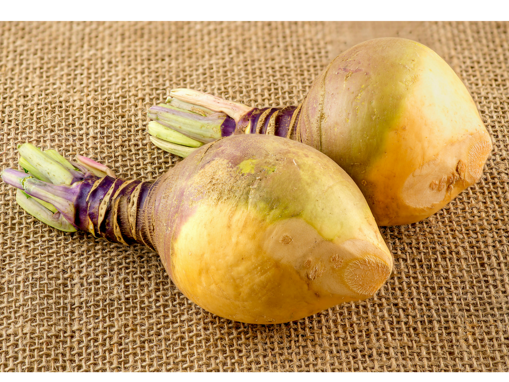 My New Favourite Vegetable Swede Why Should We Be Eating Them