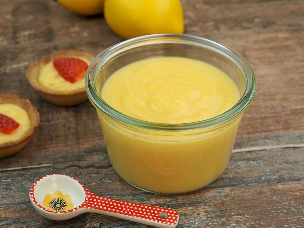 Lemon Butter Paleo The Joyful Table